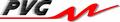 Peiner Verkehrsgesellschaft Logo.png