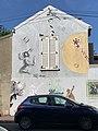 Peinture Mur 37 rue Guérin Leroux Fontenay Bois 2.jpg