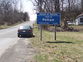 Pelham place sign.JPG