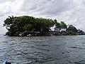 Pelican Island, Trinidad and Tobago.JPG