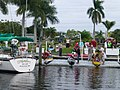 Peltier Lighted Kayak Photos (7) (23286879939).jpg