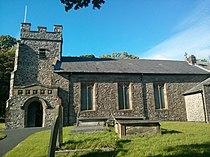Pen Church.jpg