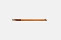 Pen MET 97.4.98 EGDP020158.jpg