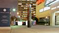 Pentagon City station entrance pylon -02- (50077451712).png