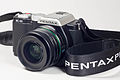 Pentax K-01 35mm.jpg