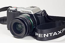 76c4f1a2a6ea Pentax cameras - Wikipedia