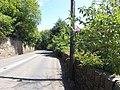 Pentir, UK - panoramio (3).jpg