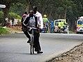 People Sharing a bike ride.jpg