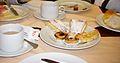 Pequeno almoço (3).jpg