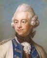 Per Brahe, 1746- 1772. Pastell - Skoklosters slott - 73374.tif