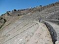 Pergamon 22.jpg