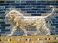 Pergamon Museum Berlin 2007089.jpg