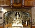 Perpignan,St Matthieu,orgue11.jpg