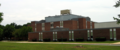 Perry Hall High School.(wide view).png