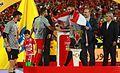 Persepolis F.C. championship ceremony 2016-17 34.jpg