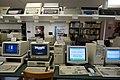 Personal computers.jpg