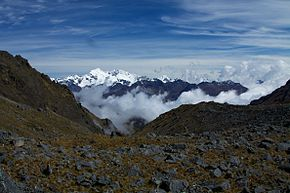 Peru - Salkantay Trek 068 - down the other side of the pass (7339820704).jpg
