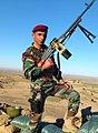Peshmerga Kurdish Army (14907855742).jpg