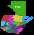 Peténmapa.png