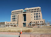 Pete Domenici US Courthouse Albuquerque.jpg