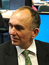 Peter-molyneux-at-university-of-southampton.jpg
