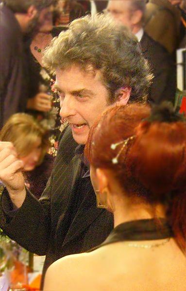 File:Peter Capaldi.jpg
