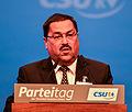 Peter Erl CSU Parteitag 2013 by Olaf Kosinsky (5 von 5).jpg