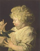 Peter Paul Rubens 223.jpg