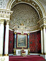 Peter the Great (Small Throne) Room (2).jpg