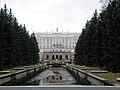 Peterhof dry cascade 20021011.jpg