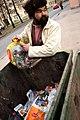Petersburg dumpster diver 1.jpg
