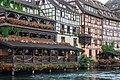 Petite-France, 67000 Strasbourg, France - panoramio (7).jpg