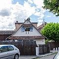 Petite maison alsacienne comme on les aime (32667003377).jpg