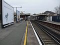 Petts Wood stn fast southbound look north3.JPG