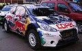 Peugeot 208 R5 (44494100774).jpg