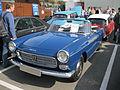 Peugeot 404 Cabriolet (7874009710).jpg
