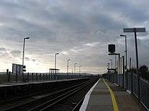 Pevensey Bay Station - geograph.org.uk - 1680570.jpg