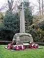 Pewsey War memorial .jpg