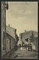 Peyrus - Grande Rue et clocher (33727256594).jpg
