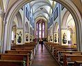 Pfarrkirche Radstdt innen.jpg
