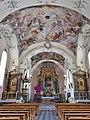 Pfarrkirche Schmirn (20190406 122213).jpg