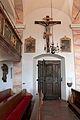 Pfarrkirche St. Martin - Hallwang 08.jpg