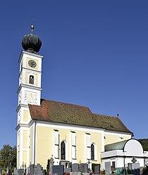 Pfarrkirche hl. Georg, Wernstein am Inn.jpg
