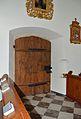 Pfarrkirche hl. Oswald Gasen - north portal.jpg