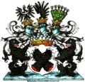 Pfeil-Kl-Ellguth-Wappen.png