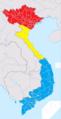 Phương ngữ Bắc Trung Nam.png