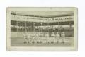Philadelphia Baseball Club, 1884, Mulvey, Coleman, Farrar, Andrews, Manning with Harry Wright, Phila, 5-16-84 (NYPL b13537024-56477).tiff