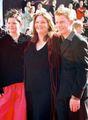 PhilippaBoyens and Kids 2003.jpg