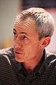 Philippe Becquelin IMG 2162.JPG