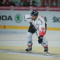 Philippe Furrer - Switzerland vs. Canada, 29th April 2012.jpg
